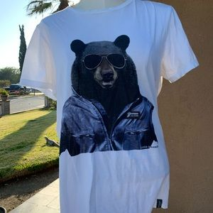 Hugo Boss t shirt